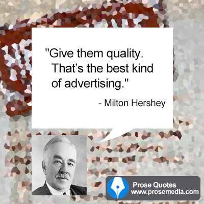 milton s hershey the real willy Milton s hershey was born sept 13, 1857, shortly before the american civil war on a farm in central pennsylvania like most of the people whom he knew, he was the descendant of people who had come to pennsylvania from switzerland and germany in the 1700s.