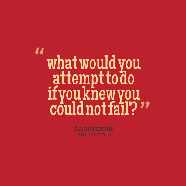 What I Would Do For You Quotes Quotesgram