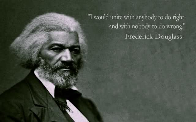 black history famous quotes - photo #4
