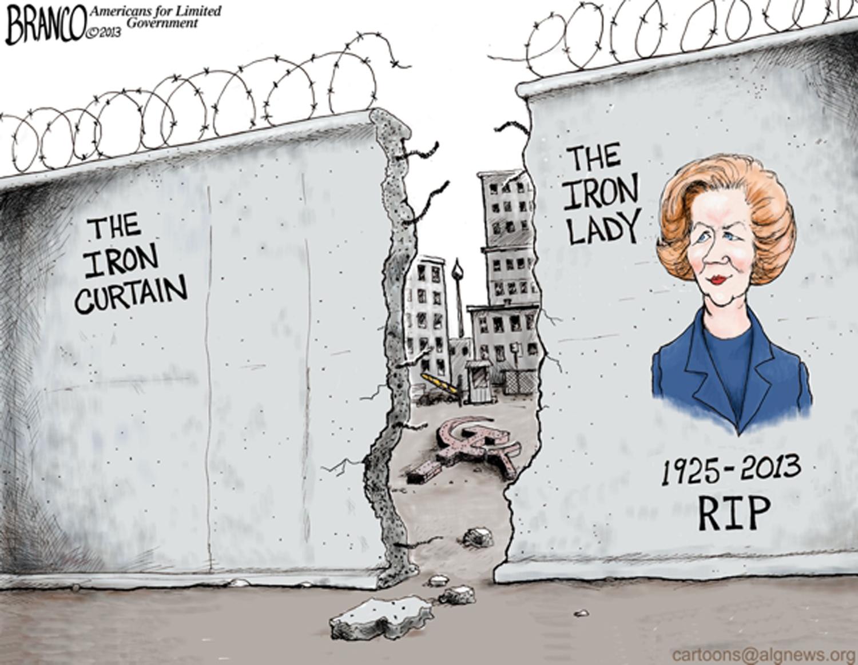 The Iron Curtain Definition Cutain Wbi
