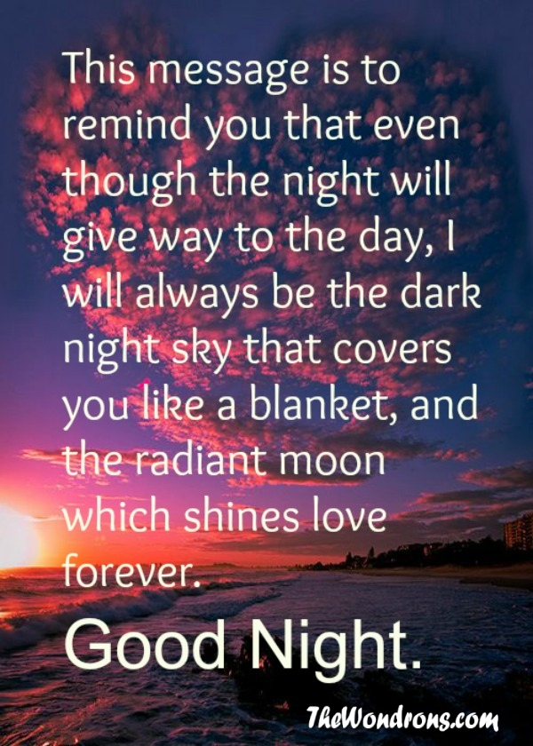have a good night quotes quotesgram