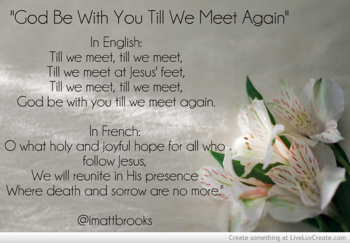till we meet again movie 19446