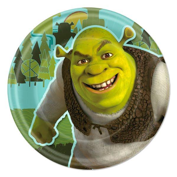 Best Shrek Quotes
