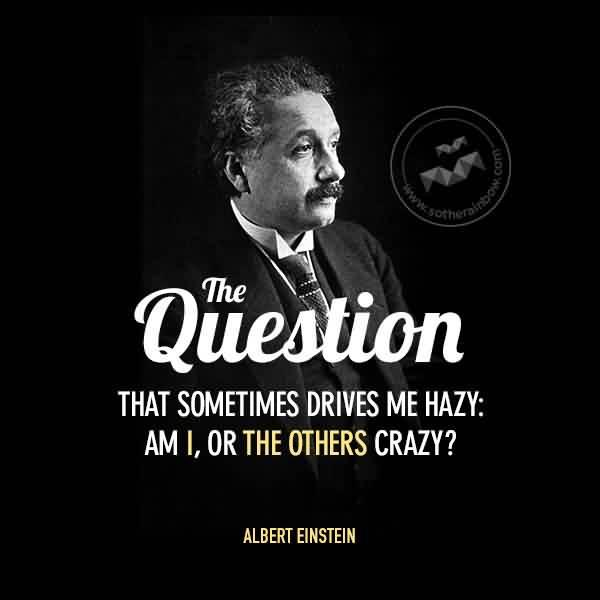 Funny Celebrity Quotes. QuotesGram