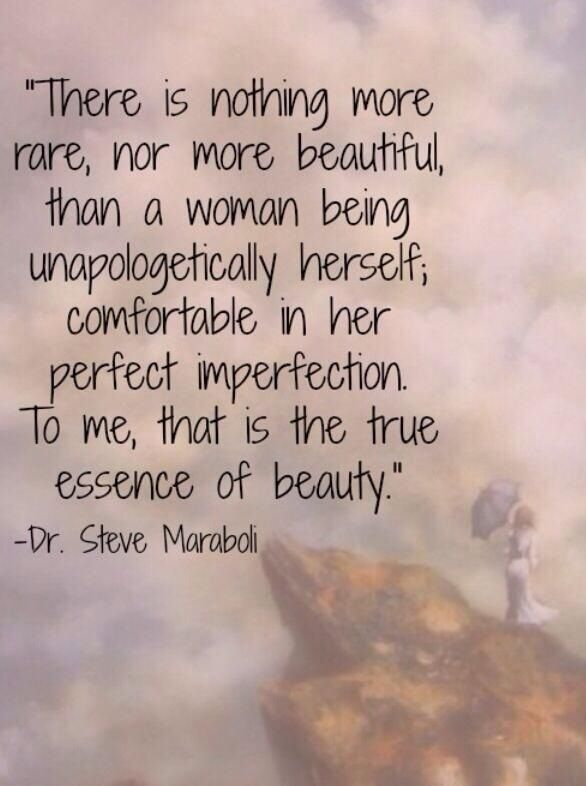 Amazing Woman Quotes: Youre An Amazing Woman Quotes. QuotesGram