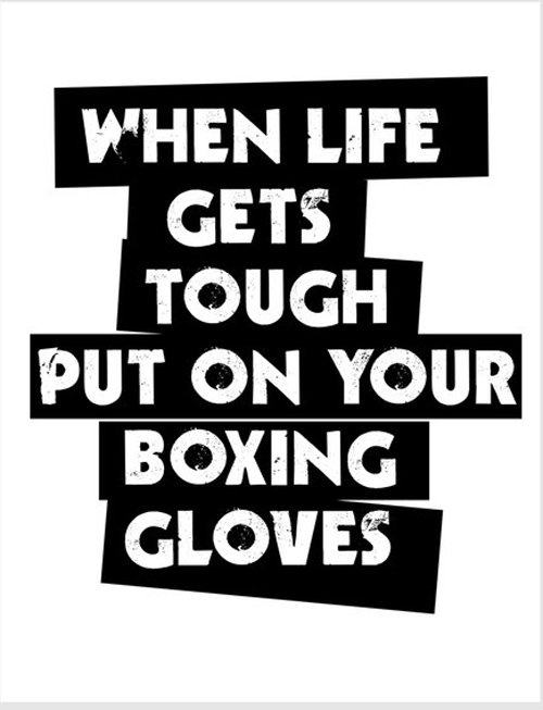 Tough Life Quotes Tumblr: When Love Gets Tough Quotes. QuotesGram