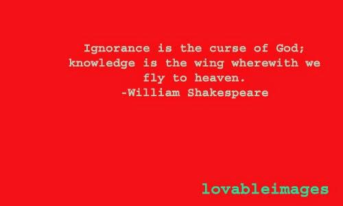 beautiful shakespeare quotes quotesgram