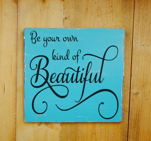 Wooden Wall Art Inspirational Quotes : Wooden wall art inspirational quotes quotesgram