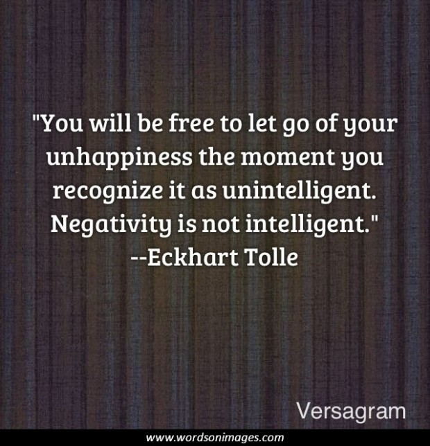 eckhart tolle quote ldquo you - photo #33