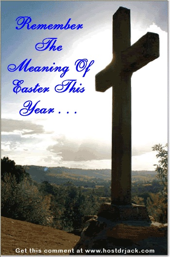 Quotes On Happy Thanksgiving >> Have A Blessed Easter Quotes. QuotesGram