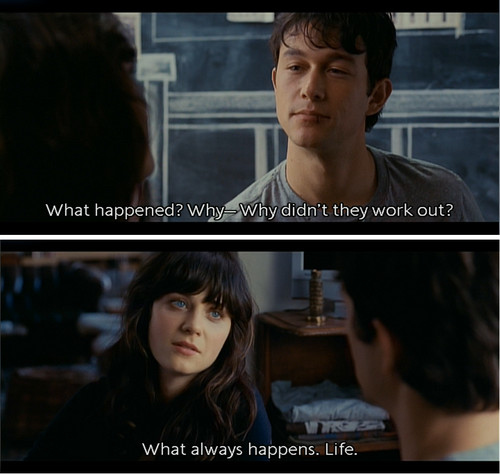 Movie Quotes About Love And Relationships Quotesgram