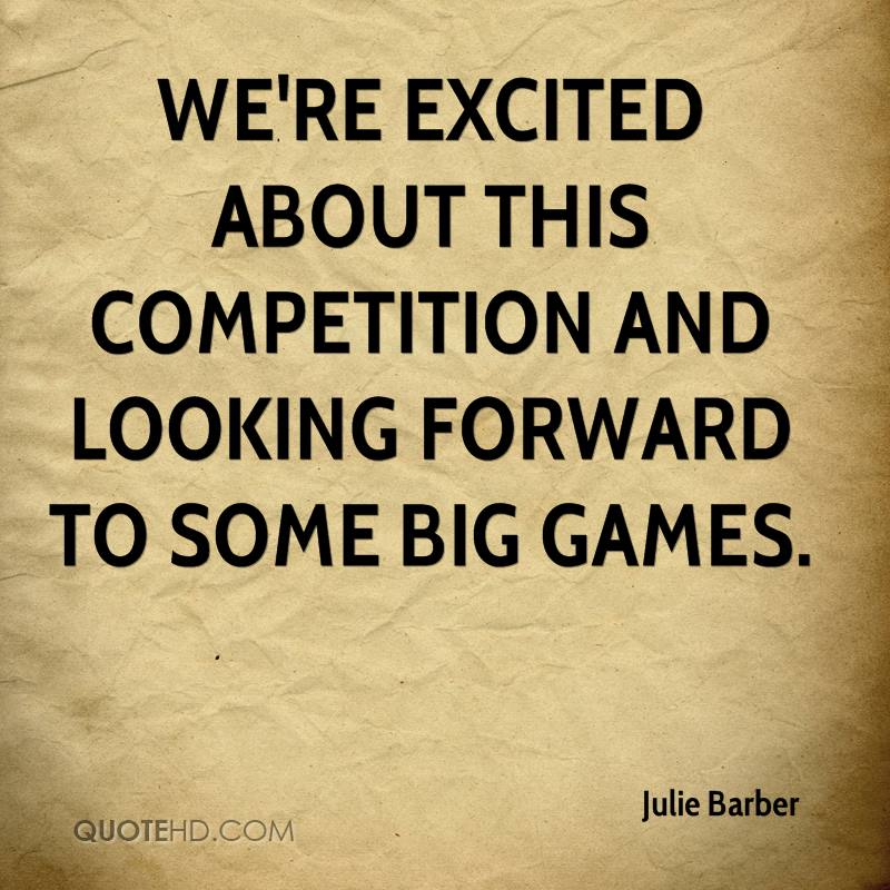 Image Result For Motivational Quotes For Competition