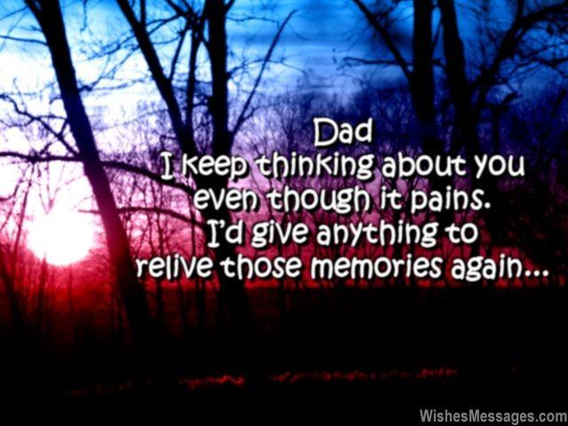 sad father quotes - photo #22