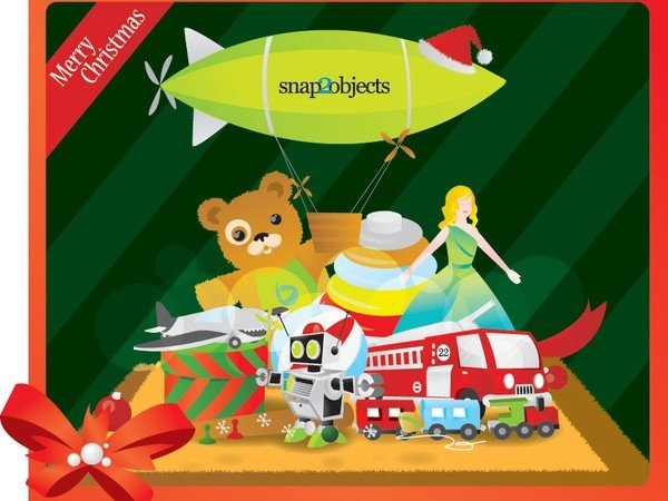 Christmas Toys Quotes : Toy christmas quotes quotesgram