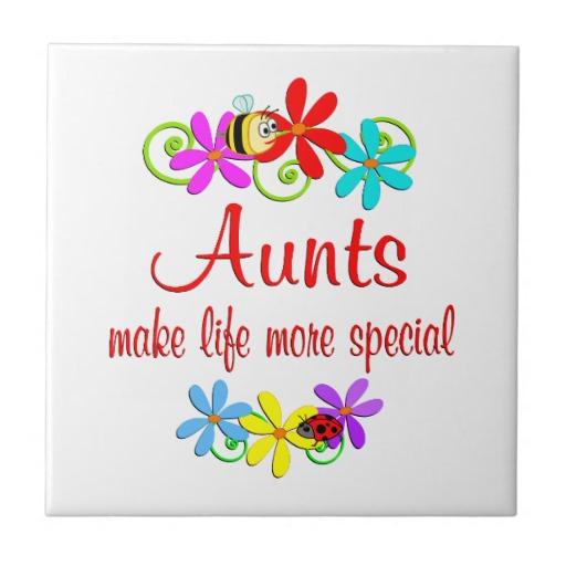 valentines day quotes for nieces - Special Aunt Quotes QuotesGram