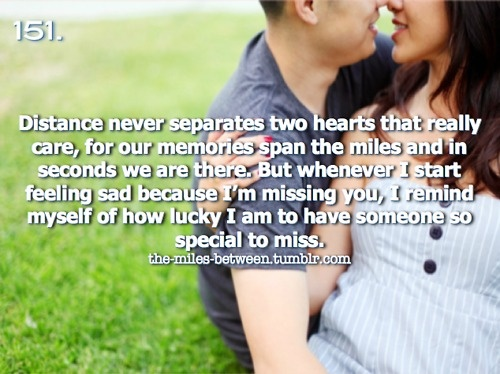 That Special Someone Quotes