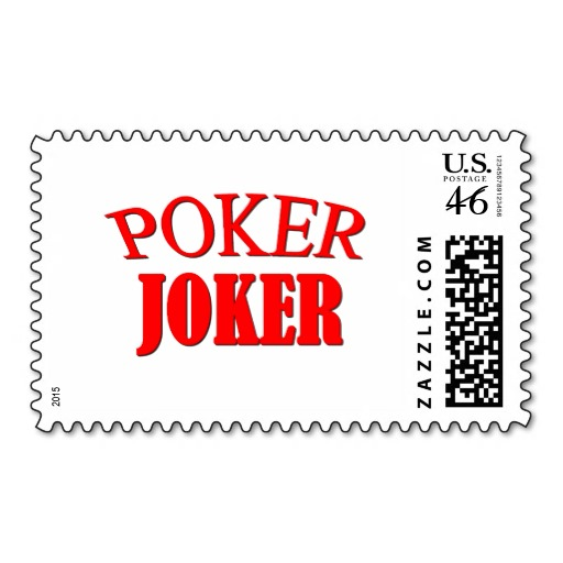 Poker Quotes: Funny Poker Quotes. QuotesGram