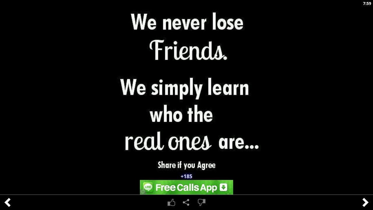 Very Cute Quotes For Facebook. QuotesGram