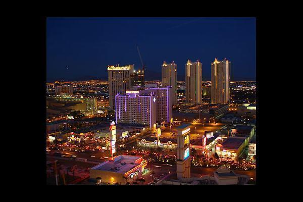 Vegas Vacation Movie Quotes. QuotesGram