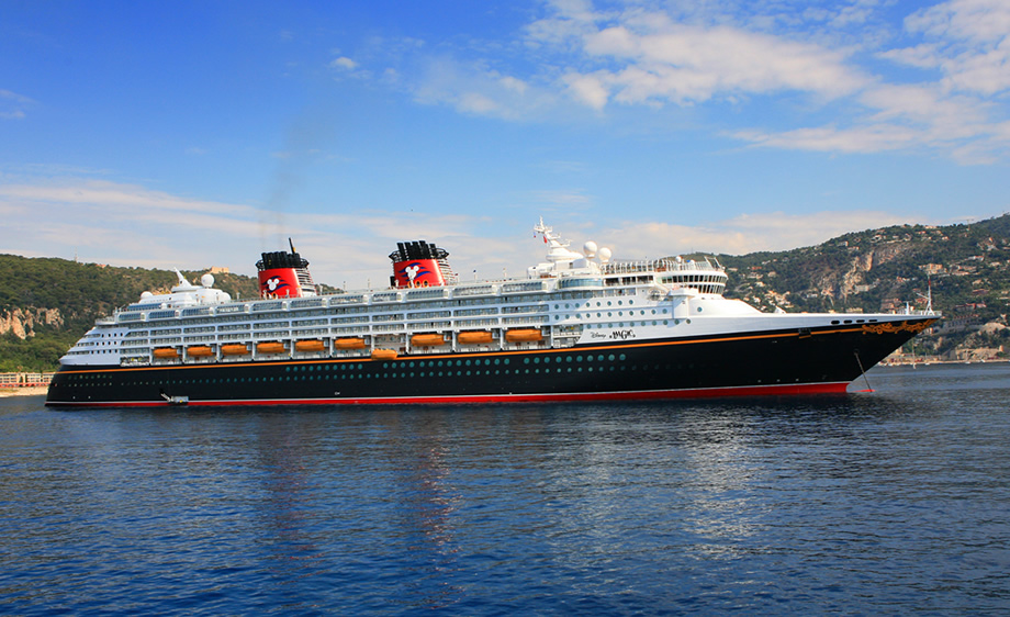 Cruise Ship Quotes And Sayings Quotesgram: Disney Cruise Quotes. QuotesGram