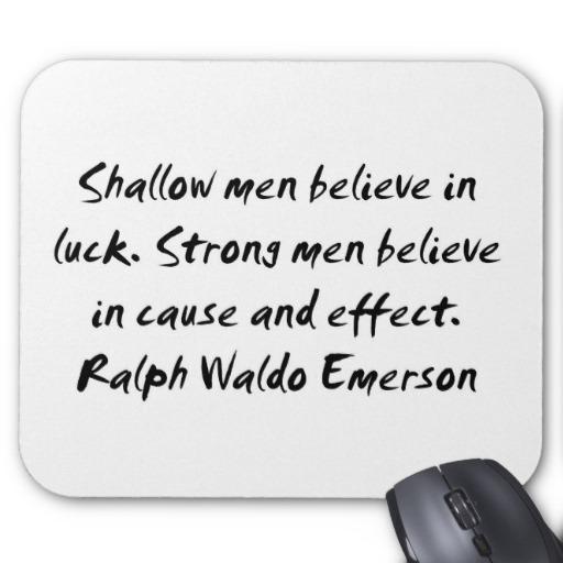 Funny Quotes About Being Stubborn: Stubborn Men Quotes. QuotesGram