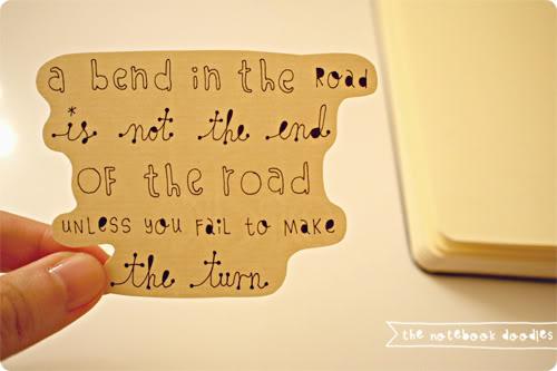 Bend But Dont Break Quotes. QuotesGram
