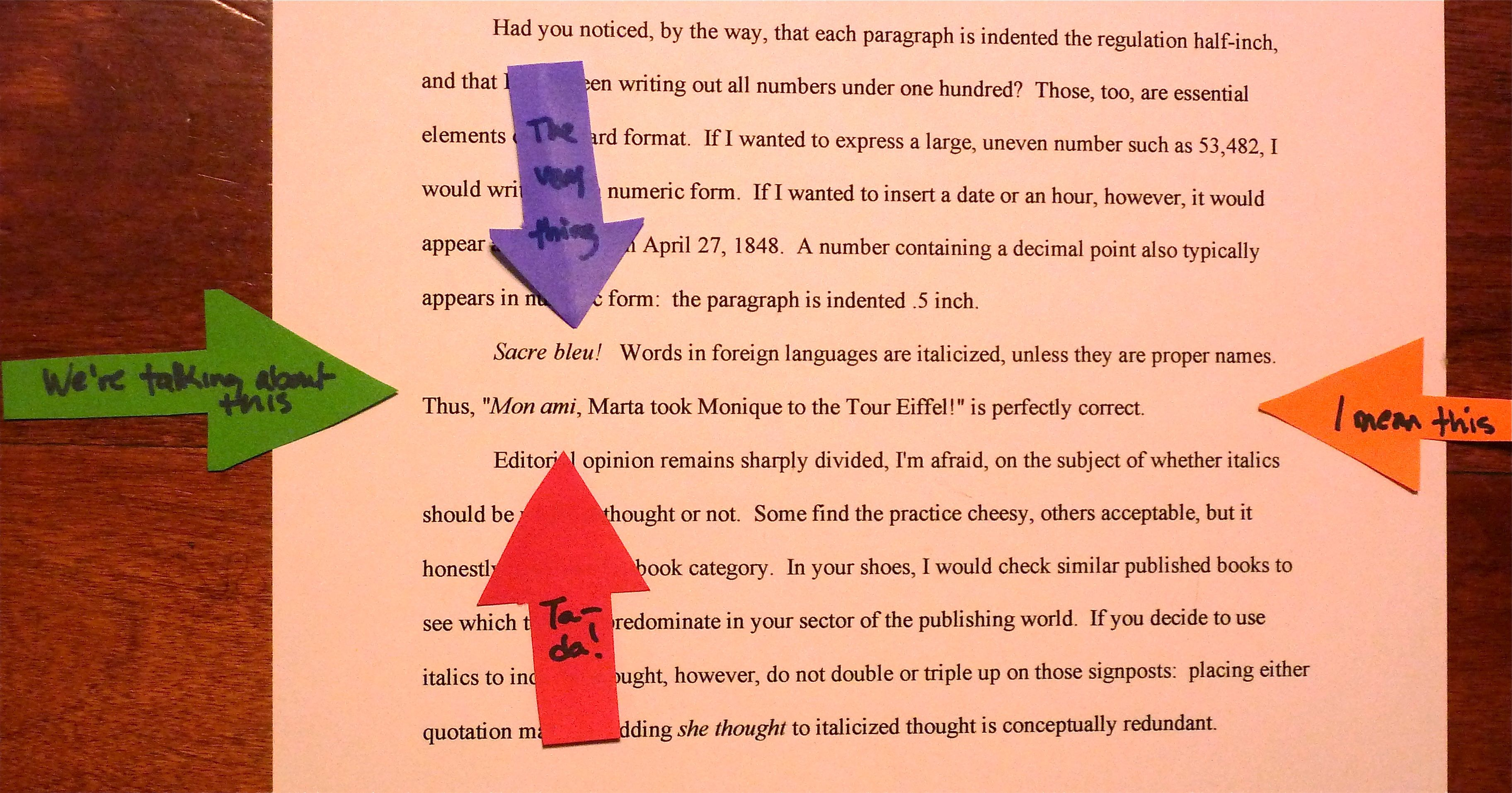 using quotes in college essays Starting my college essay with a quote i want to make my essay different from the boring old same old essays, i want it to stand out from the others i thought about starting it with a question, but i think a quote will be better.