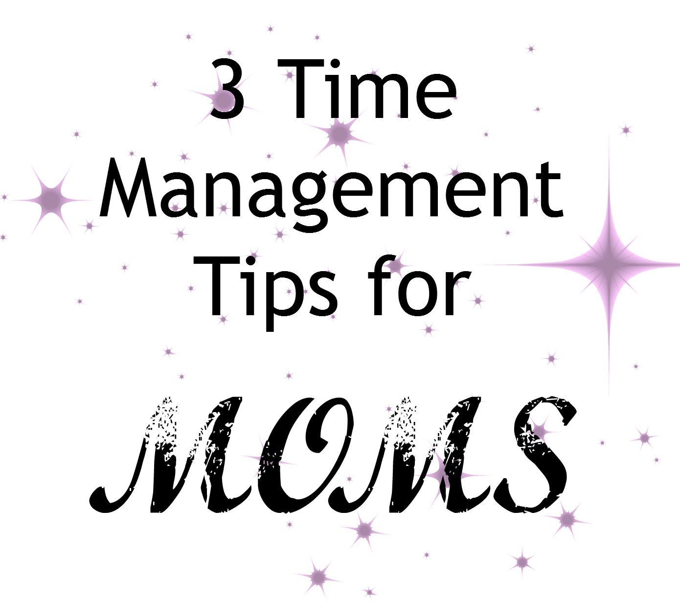 Time Management Quote: Time Management Quotes For Students. QuotesGram