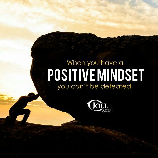 Joel Osteen Positive Thinking Quotes: Joel Osteen Quotes On Work. QuotesGram