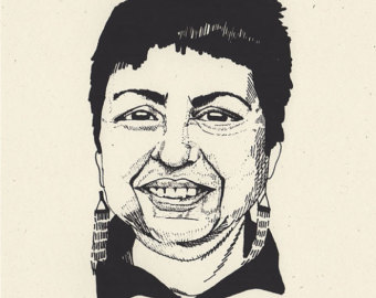 bell hooks iyer Welcome to the allies at miis blog-cum-forum site a center for conflict studies initiative, allies at miis, began in spring 2016 and works through both a student group and a faculty and staff adv isory group.