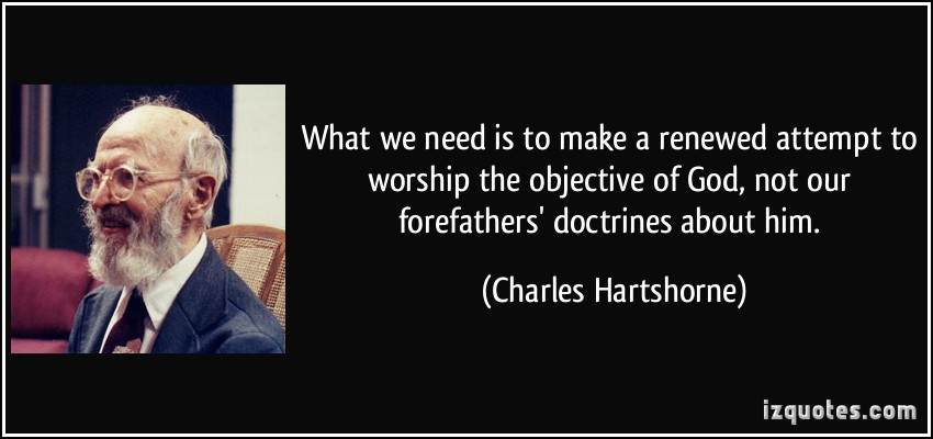 we are not as happy as our forefathers Are we happier than our forefathers life today is governed by the offshoots of science we have many new comforts of life that our forefathers did not possess.