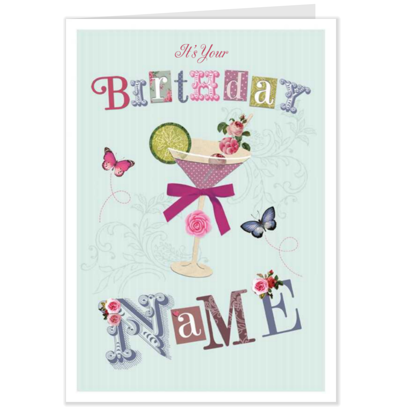 Funny Quotes For Her Birthday Quotesgram: Hallmark Birthday Quotes Women. QuotesGram