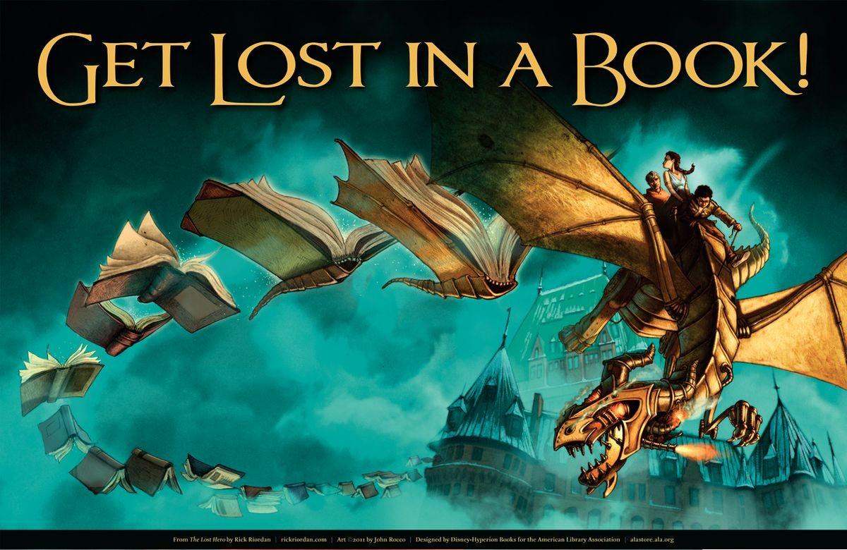 the lost hero book quotes quotesgram