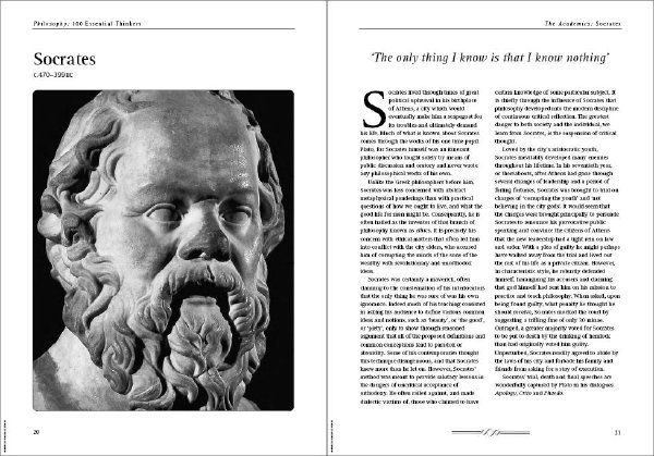 xenophanes critique of greek religion Xenophanes' critique of greek religion in this paper, i will show how xenophanes was a man before his time even though everyone around him followed and believed in.