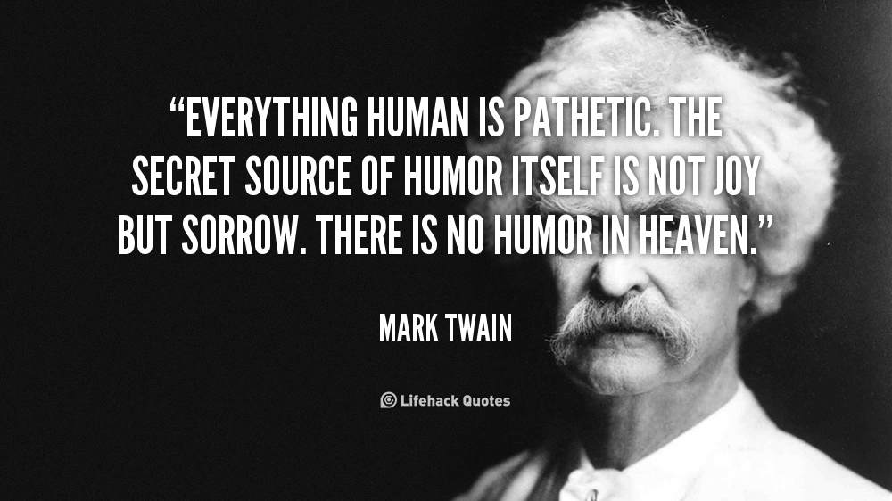 Quotes About Pathetic People. QuotesGram