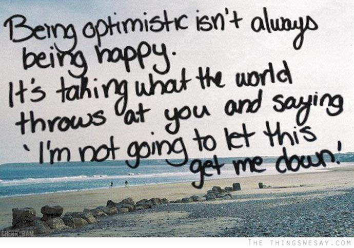 im happy with you quotes - photo #27