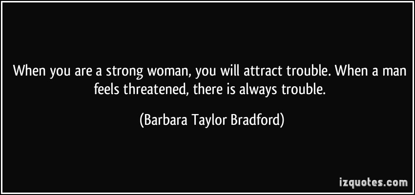 Woman Of Substance Quotes. QuotesGram