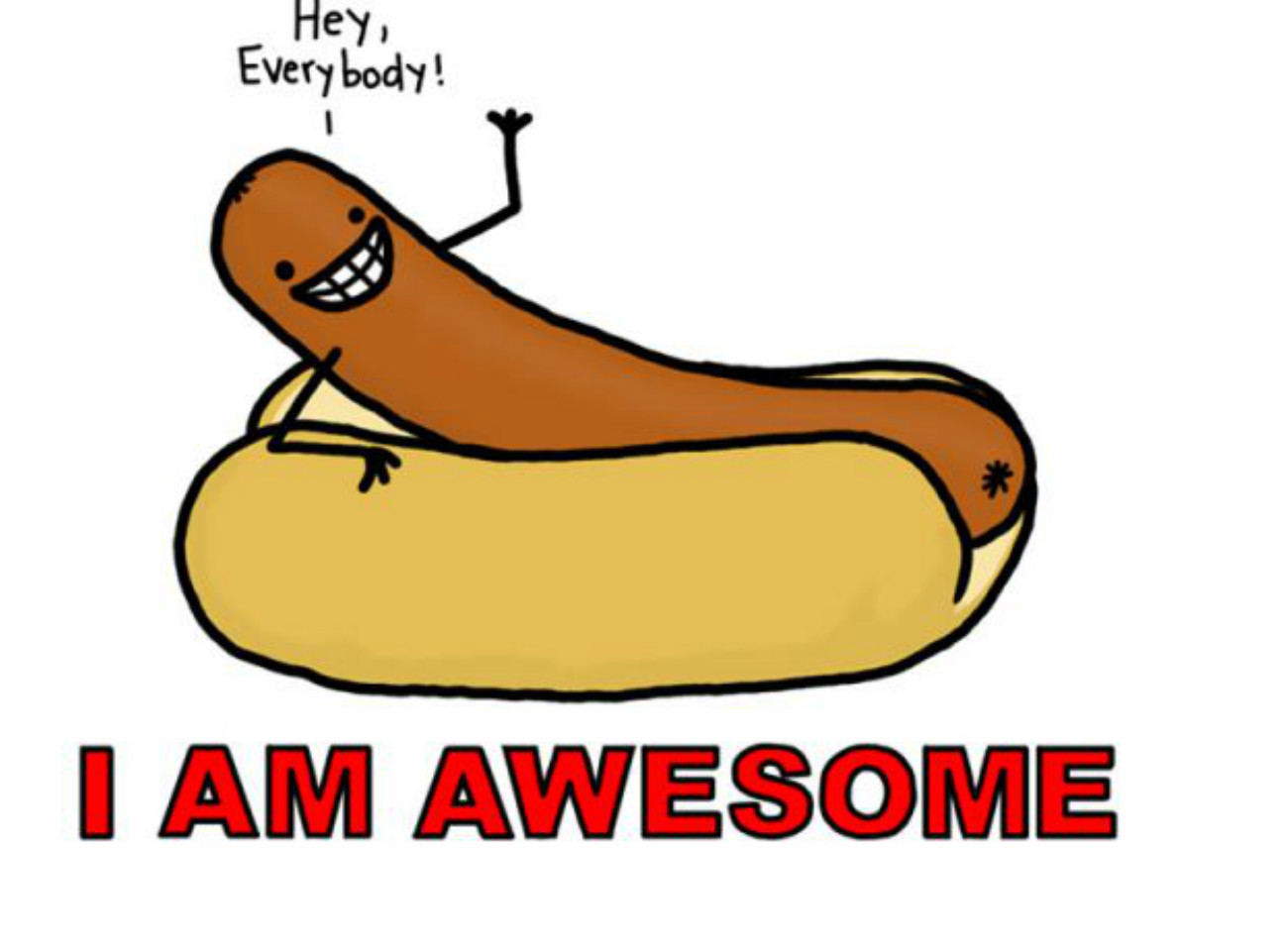 i am awesome Im awesomeits true but just how awesome am i let's find out take this quiz are you taking this quiz do you like waffles have you ever, or have you ever wanted.