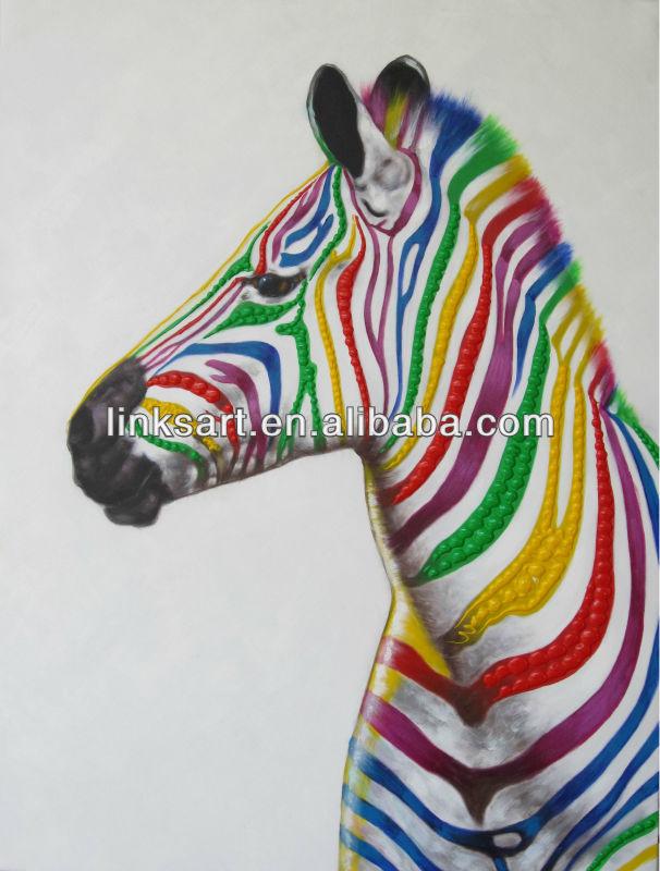 Zebra Color Quotes Quotesgram