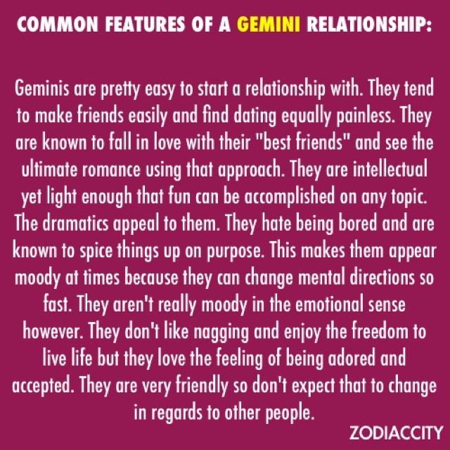 gemini personality love -#main