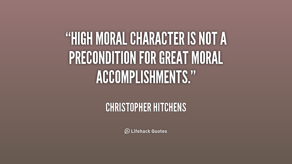 Quotes About Character And Morals Quotesgram. Quotes On Strength And Power. Funny Quotes About Sisters. Confidence Quotes Ralph Waldo Emerson. Cute Quotes Pink. Encouragement Quotes Stress. Best Friend Quotes Husband. Instagram Quotes Hustle. Work Conflict Quotes