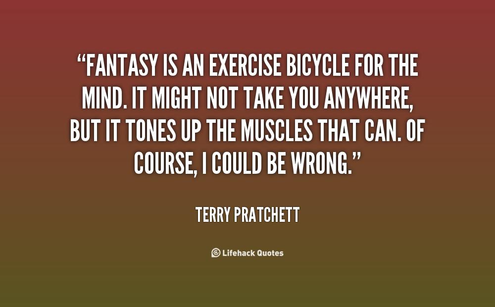 You Ratchet Quotes Ratchet Friend Quotes....