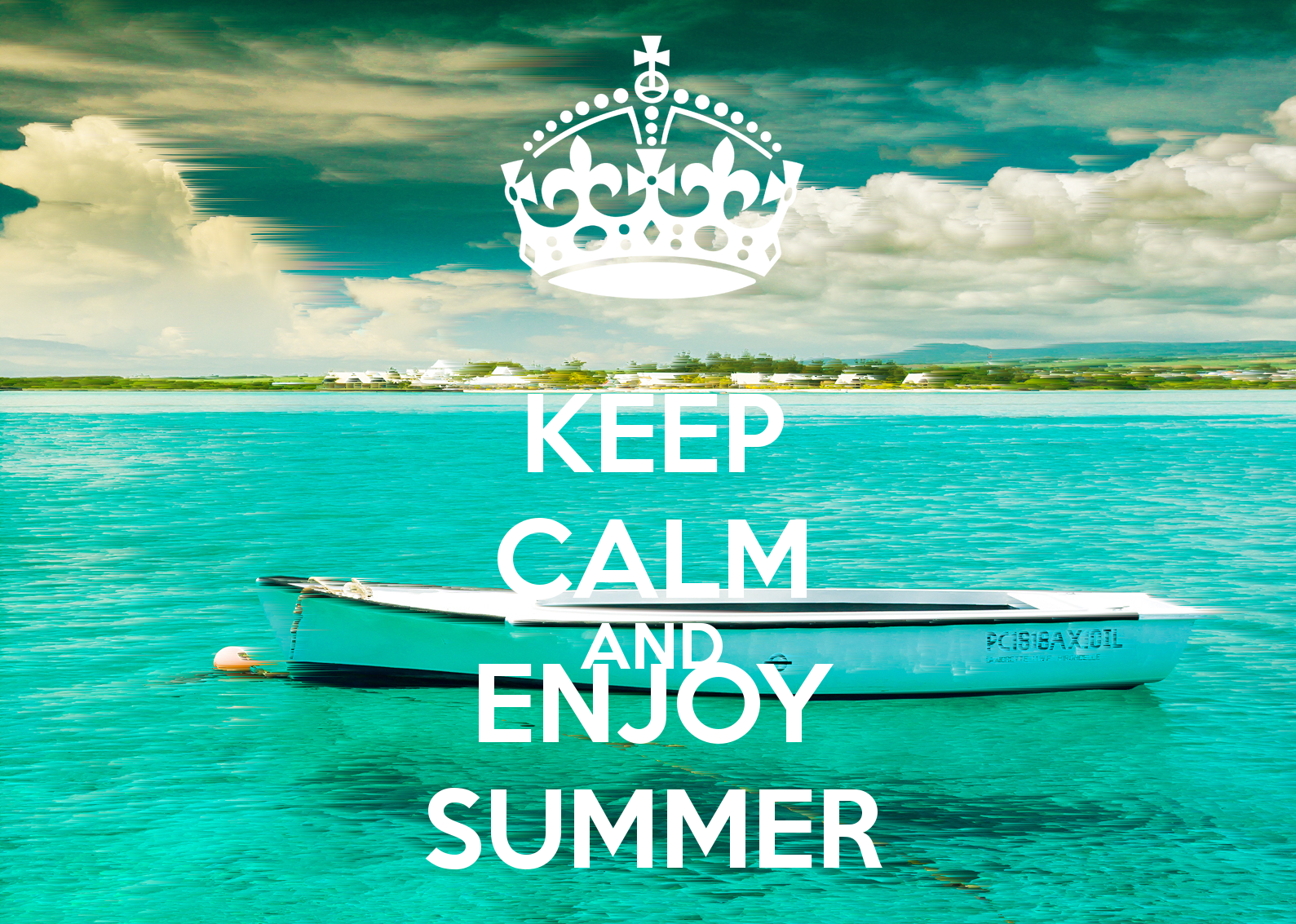 Summer Is Here Quotes Quotesgram