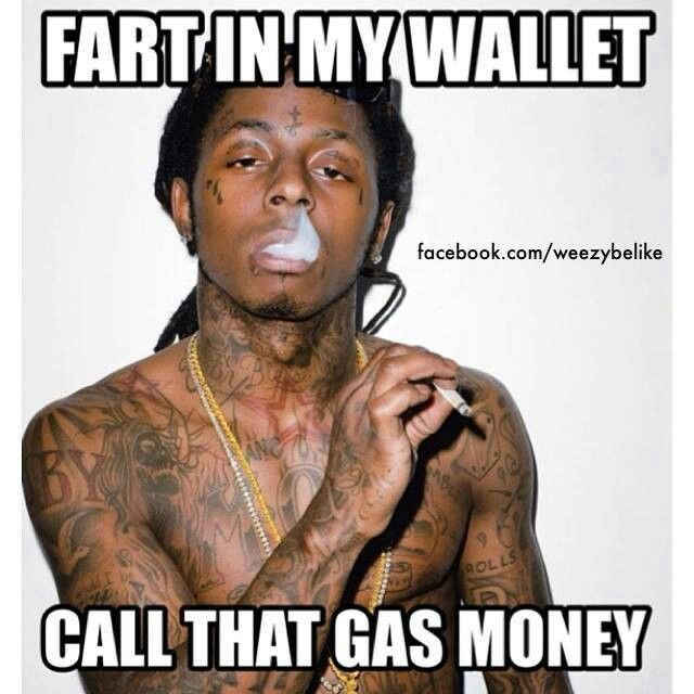 Fantastic Funny Lil B Quotes Quotesgram Funny Birthday Cards Online Elaedamsfinfo