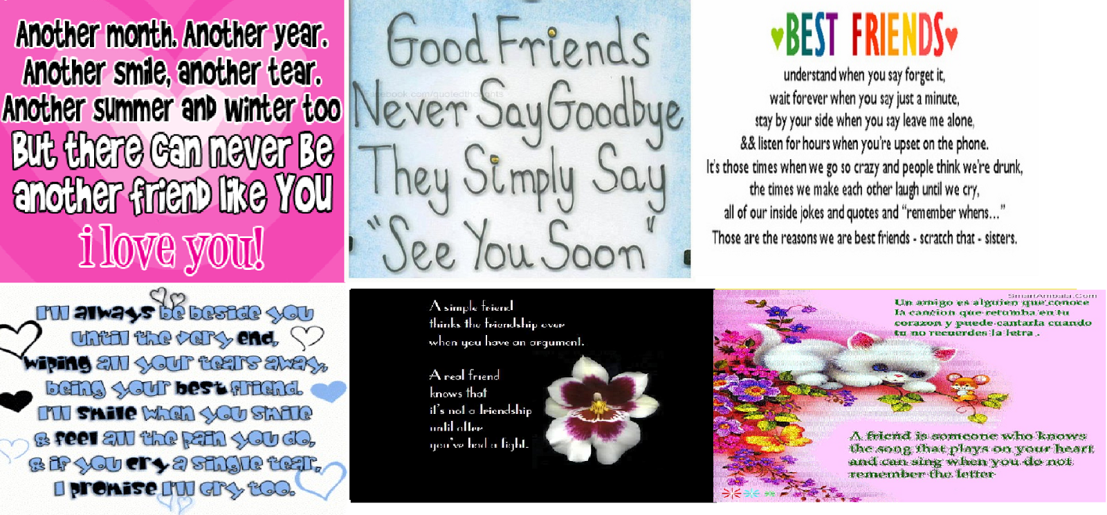 Cool Girl Quotes. QuotesGram Funky Quotes For Girls