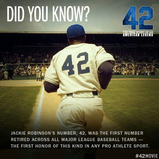 Baseball Movie Quotes Quotesgram