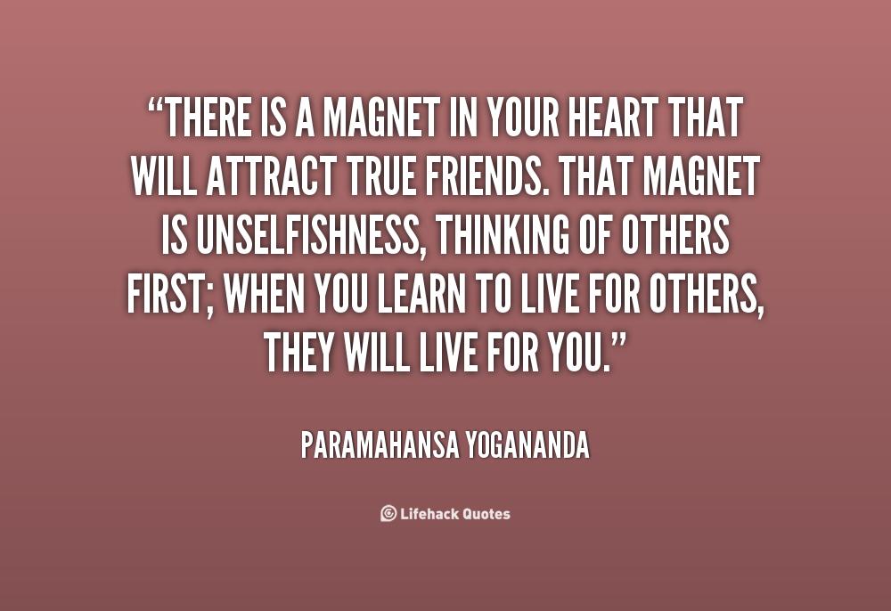 Paramahansa Yogananda Quotes. QuotesGram