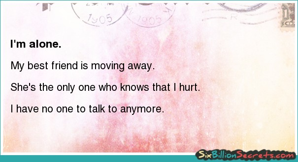 Quotes For Friend Moving : Best friend moving away quotes quotesgram