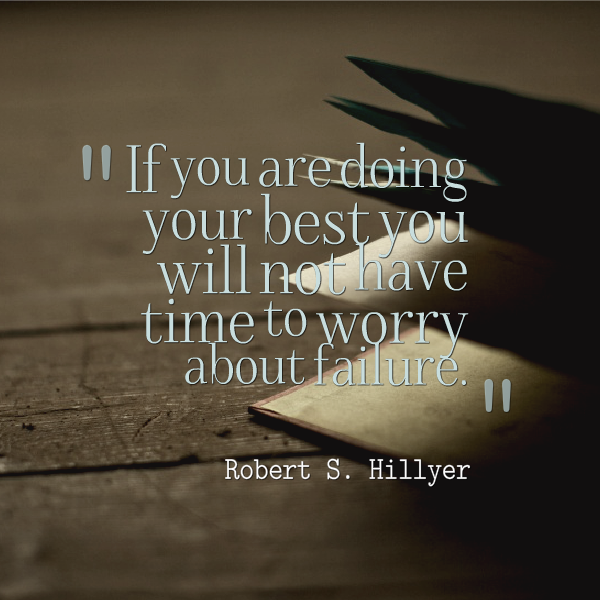 Words Of Wisdom Quotes. QuotesGram