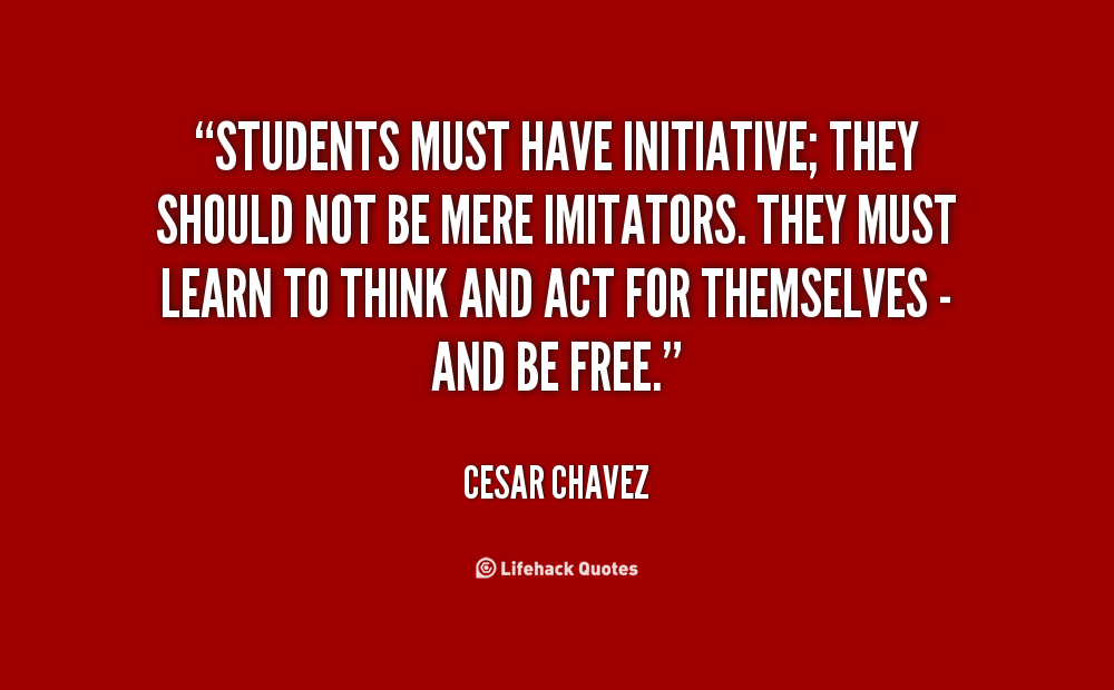 Quotes About Computer Science Students 15 Quotes: Social Studies Class Quotes. QuotesGram